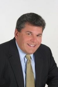 Michael Held