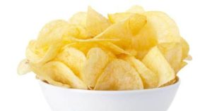 bigstock-Potato-chips-on-a-white-backgr-58970891