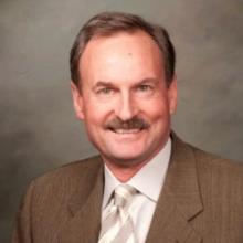 advisors: Timothy L. O'Connor