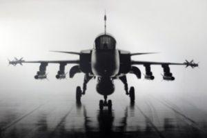 xaerospace-defense-ETFs.jpg.pagespeed.ic.eg8Zlbz7kh