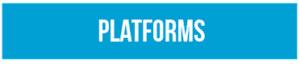 Platform Services