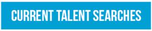 Talent Services