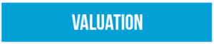 Valuation Services