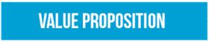 Value proposition services