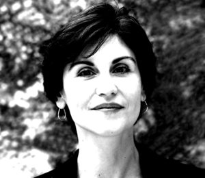 Yelena Edelstein