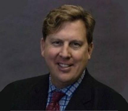 Gerald O'Dwyer