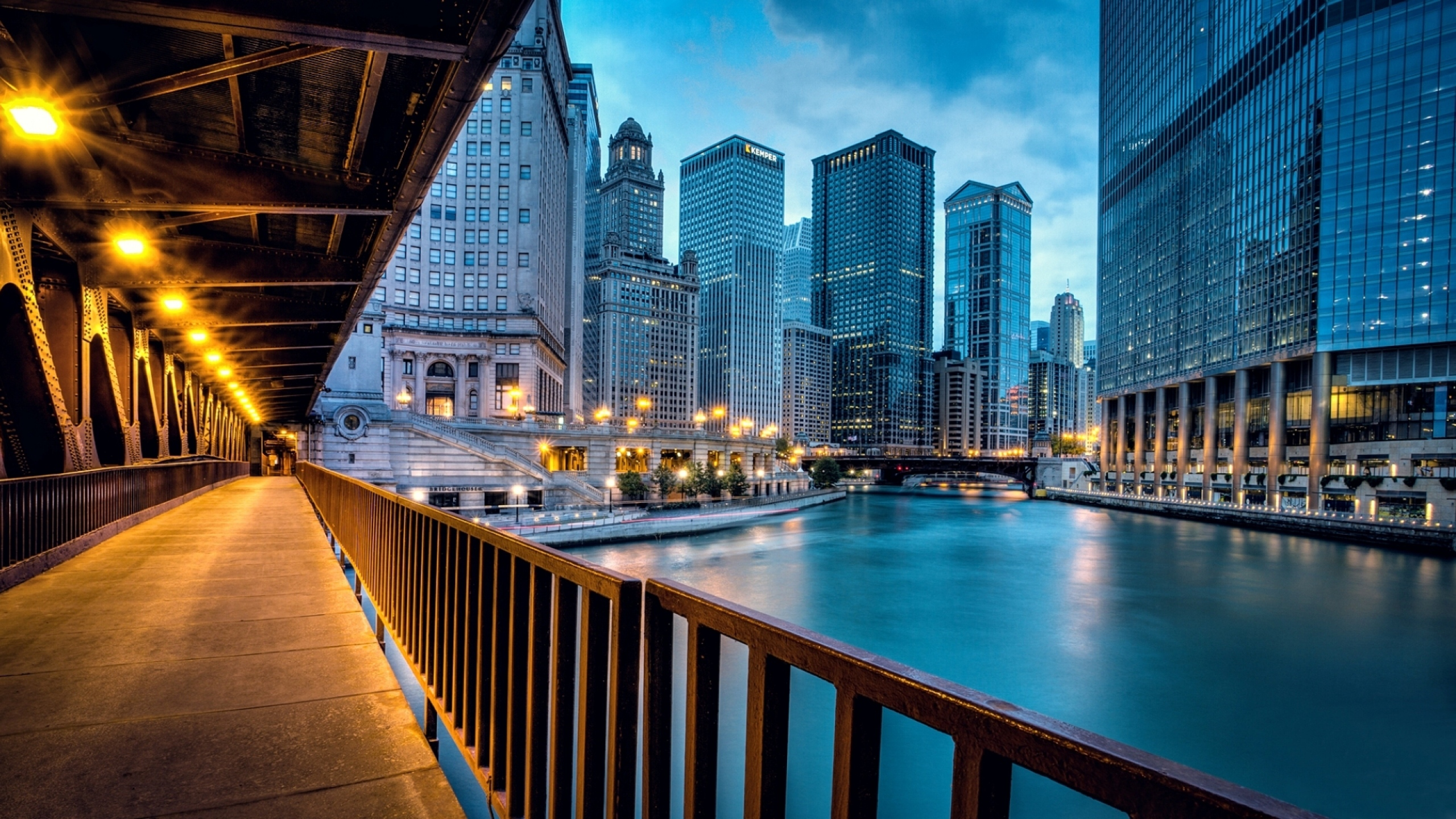 Chicago City Wallpaper Background Hd 18668 19220 Wallpapers